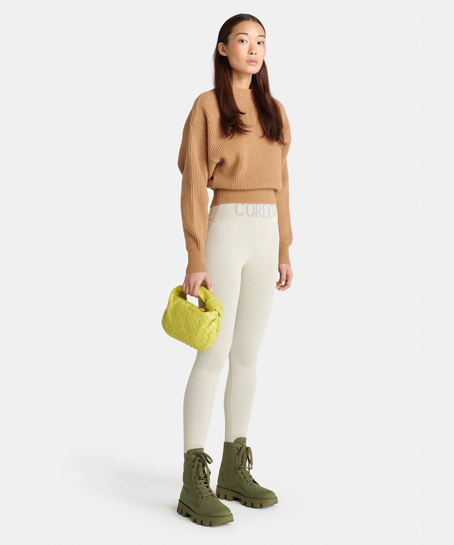 Womens Megeve Sweater sale