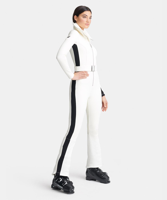 Womens Cordova Over The Boot Ski Suit