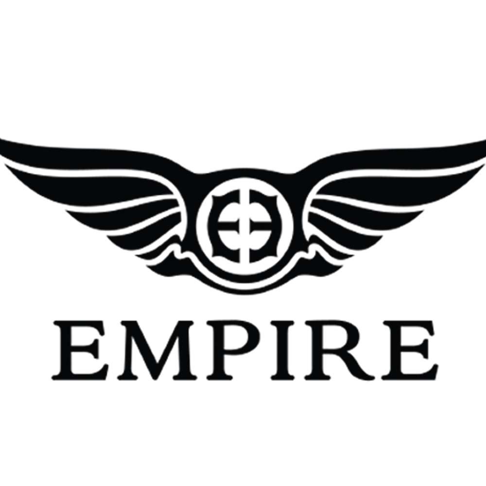 Authorized Empire Ears Dealer