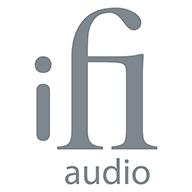 Authorized iFi Audio Dealer