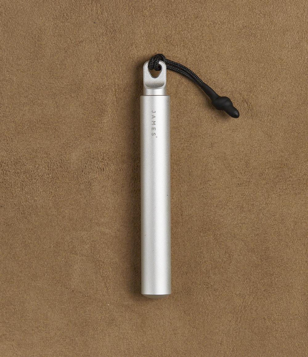 The Stilwell Pen