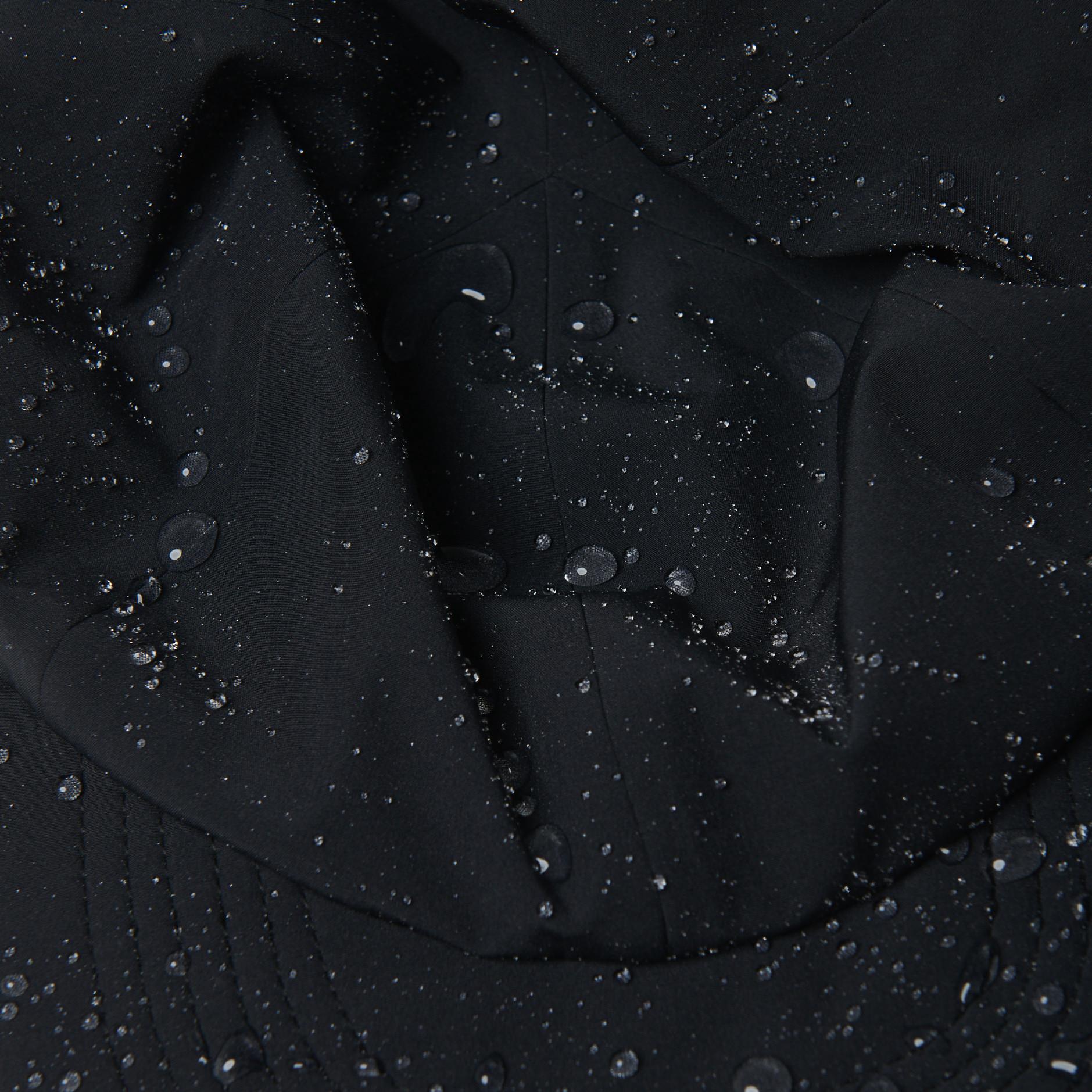 Versa Fabric