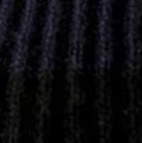 Navy/Black Stripes