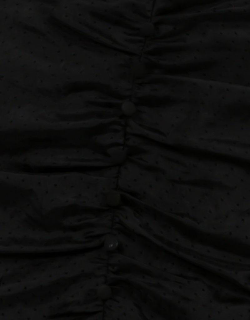 """=""""BLACK"""