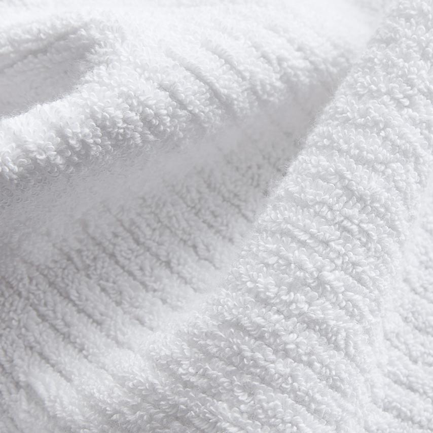 Natural Spa Bath Sheet Set