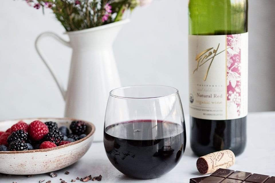 A Complete Guide to Resveratrol: The Secret Weapon to Slow Aging