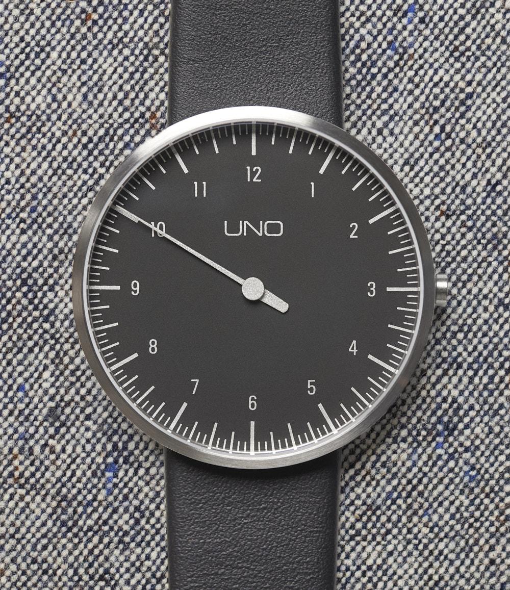 UNO Quartz 40mm