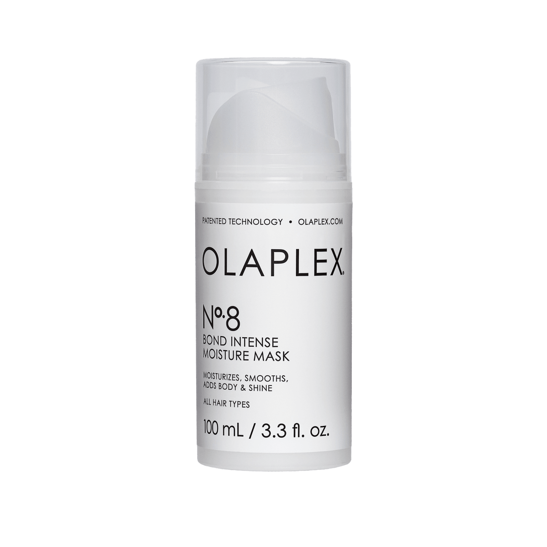 OLAPLEX® N°8 Bond Intense Moisture Mask grid image