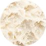 Shea Seedcake Extract