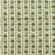 Sarah Flint x Crane Stationery 4x6