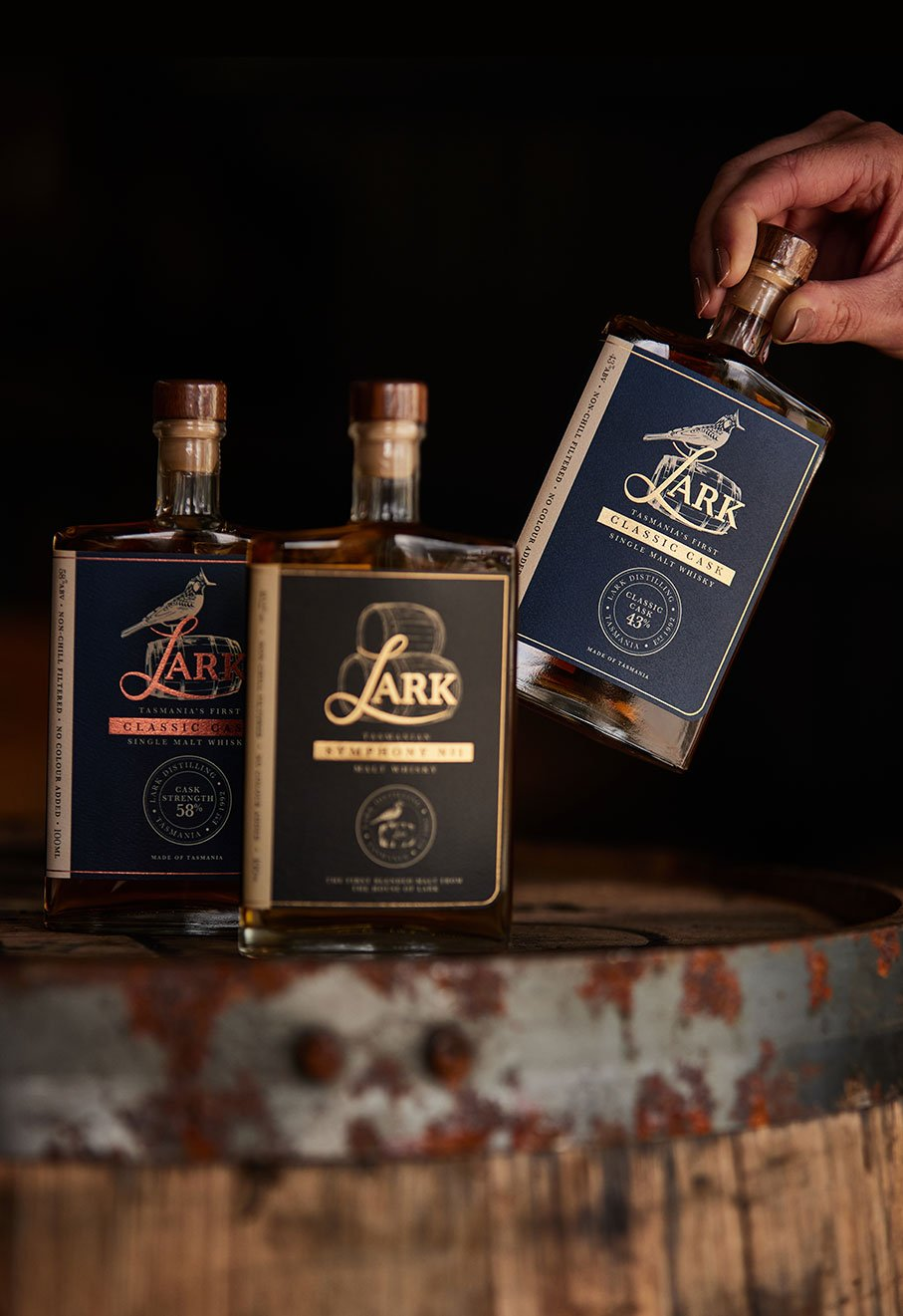 https://cdn.accentuate.io/6744765792417/1624512344441/whisky-tasting-set-collectable.jpg?v=0