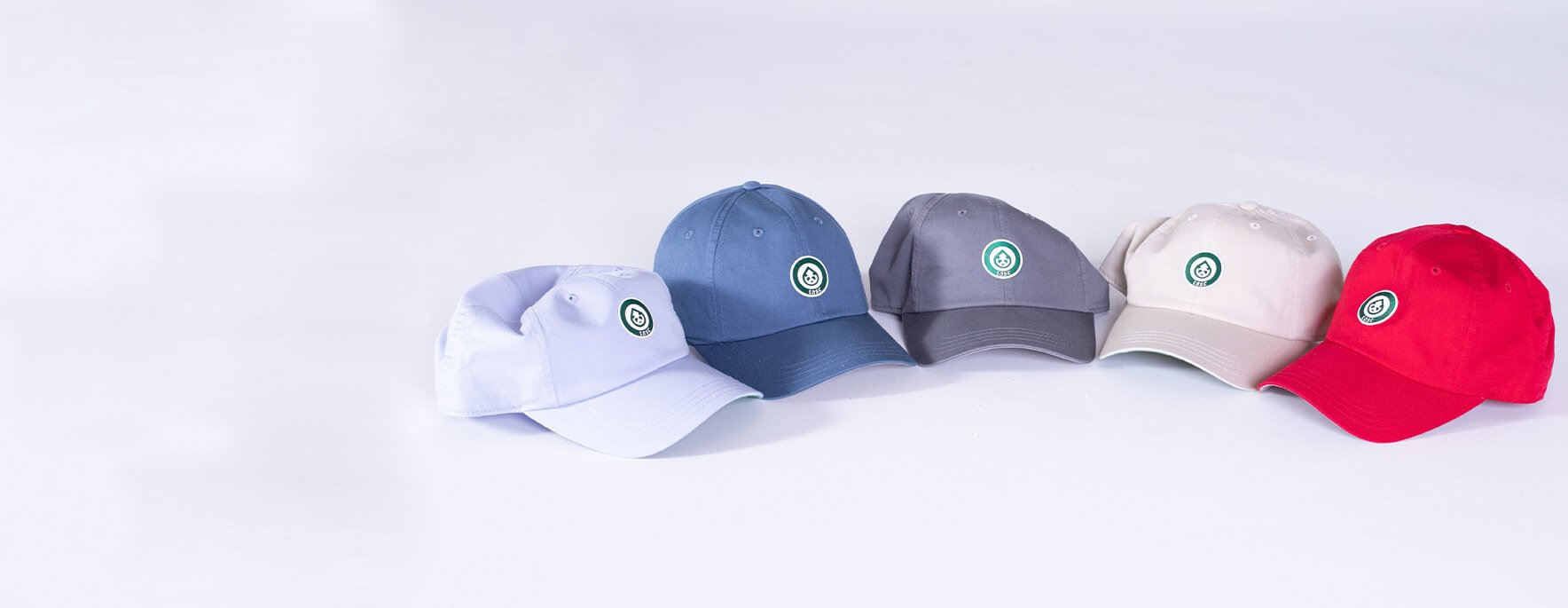 Men's hats and belts - tasc Performance