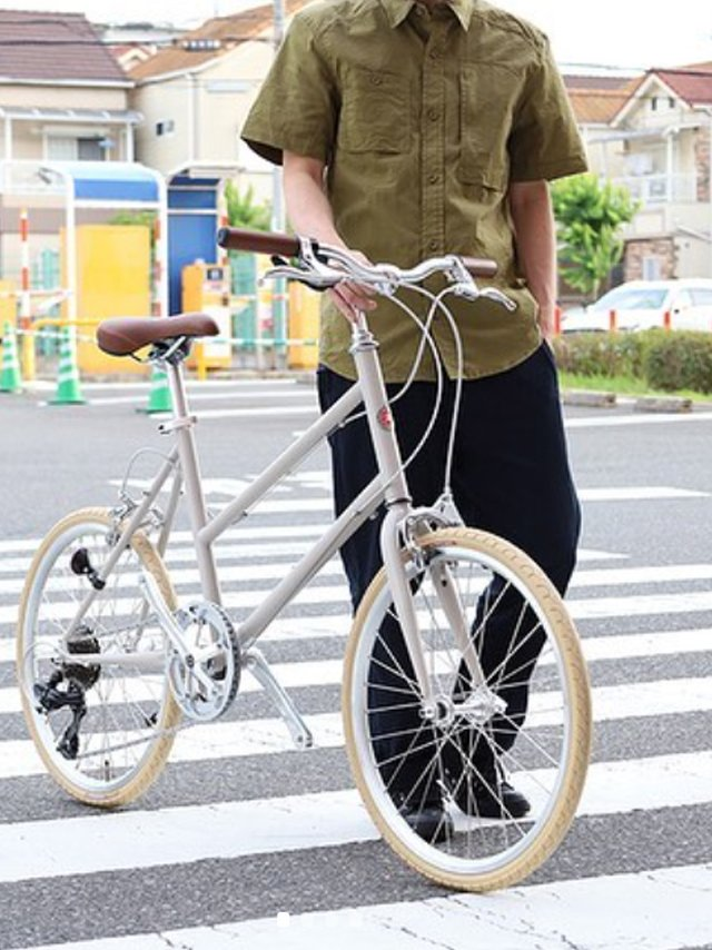 @twopedal