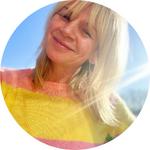 Zoe Ball - TV Personality