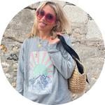 Zoe De Pass - Influencer