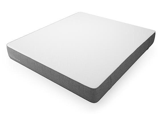 Horizon Voyager Memory Foam Mattress