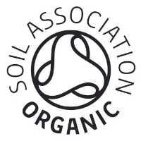Organic Ahinsa - Loose Leaf Tea