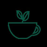 1 Triune™ Teabag