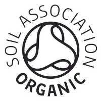 Organic Rooibos - Loose Leaf Tea