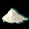 probiotics + murumuru hydra surge moisturizer