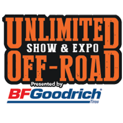 Unlimited Off-Road Expo