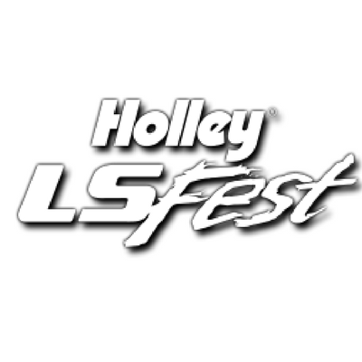 Holley LS Fest