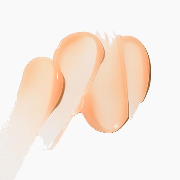 Close-up of Insta Swipe Face Exfoliating Pads | Kinship