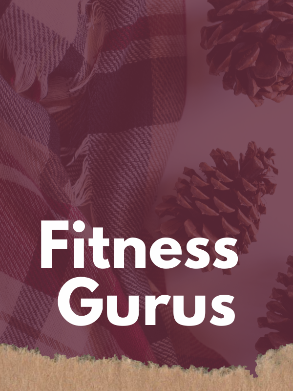 Shop Fitness Gurus