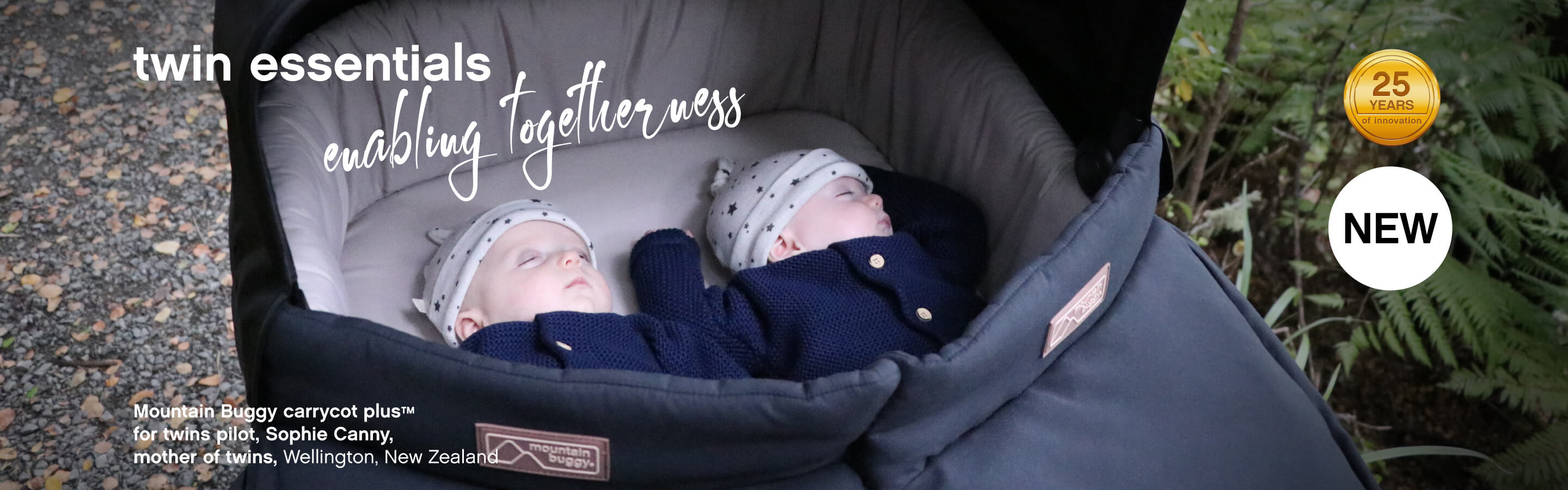 https://cdn.accentuate.io/70393462818/12856880562210/twins-collection-page-banner-1-DTP-2880-x-900-v1605649166547.jpg?2880x900