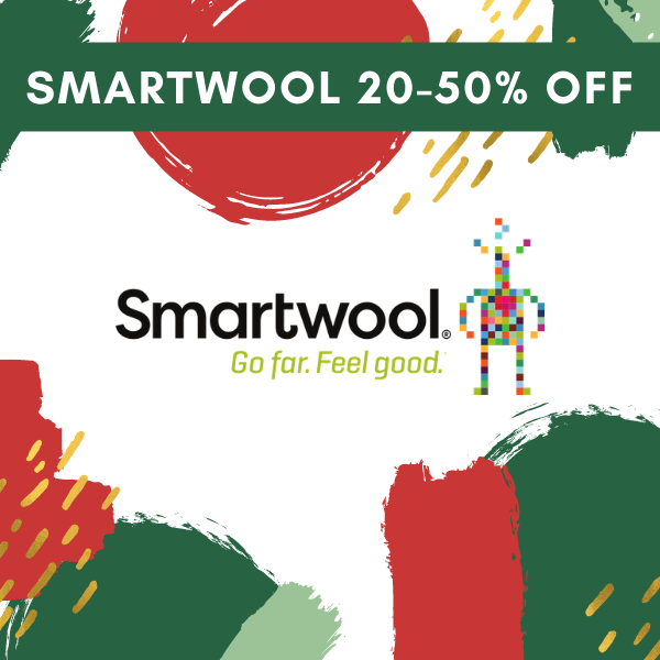 Smartwool Sale