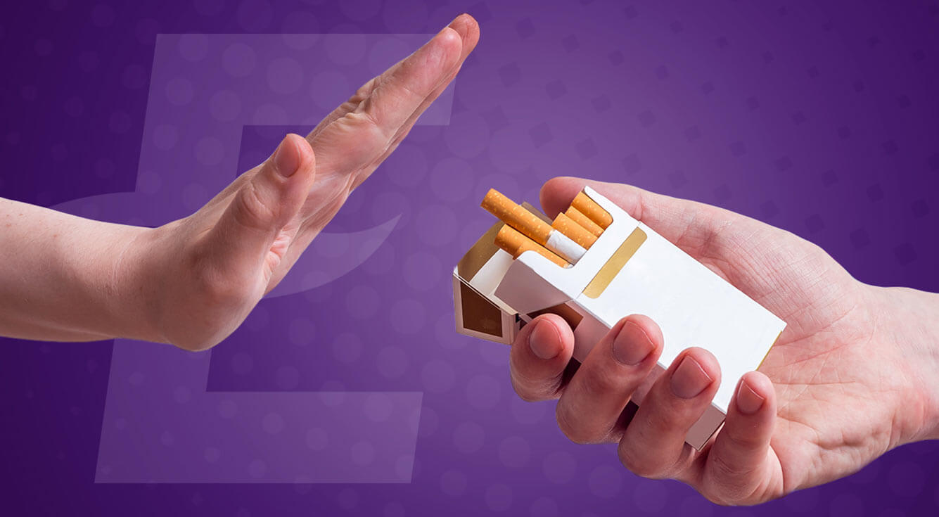 Harmful Affects of Cigarettes Smoking