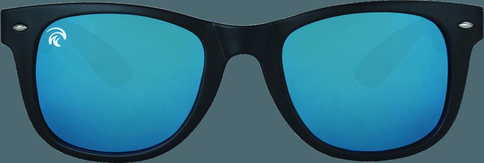 50% OFF Floating Sunglasses