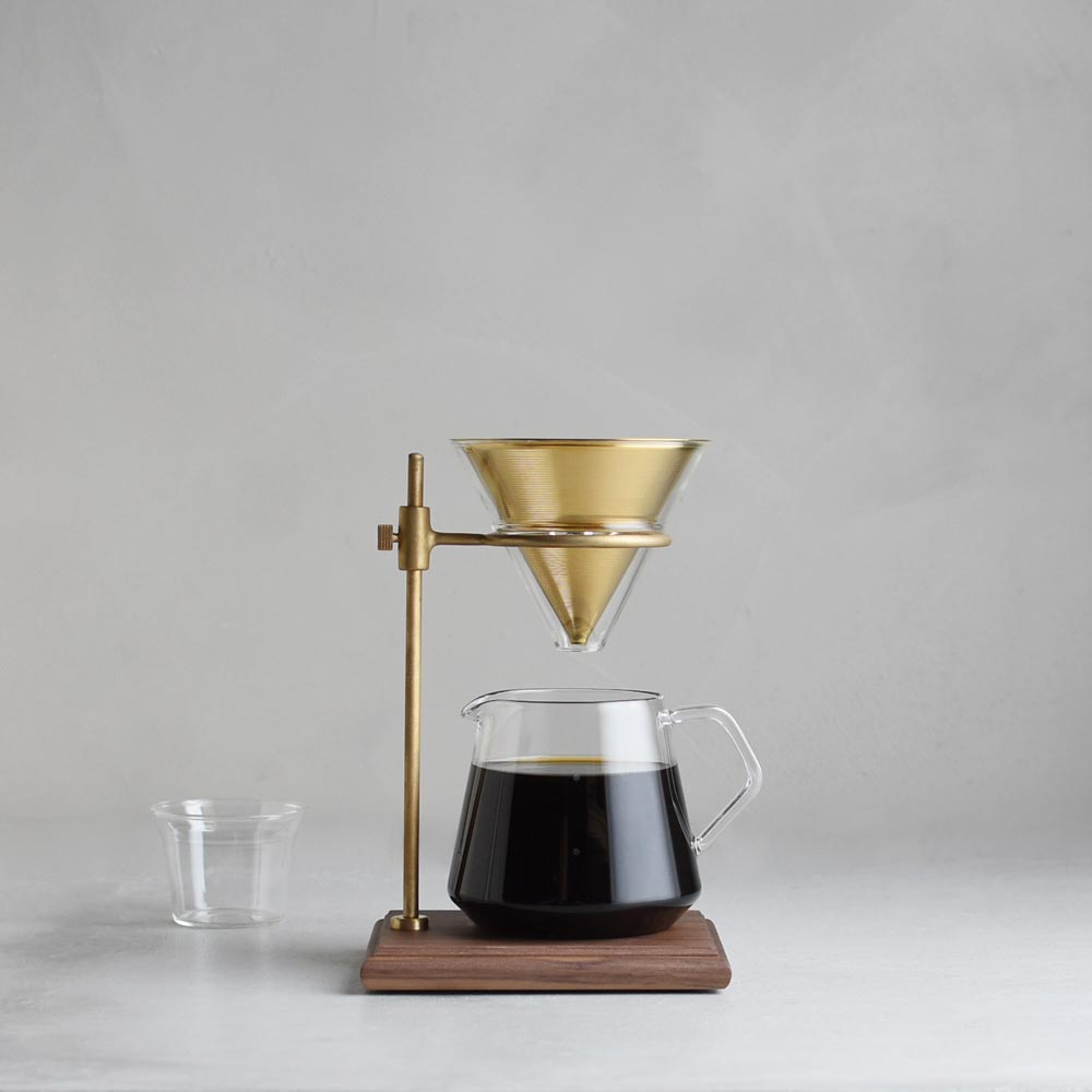 KINTO SLOW COFFEE STYLE SPECIALTY SCS-S02