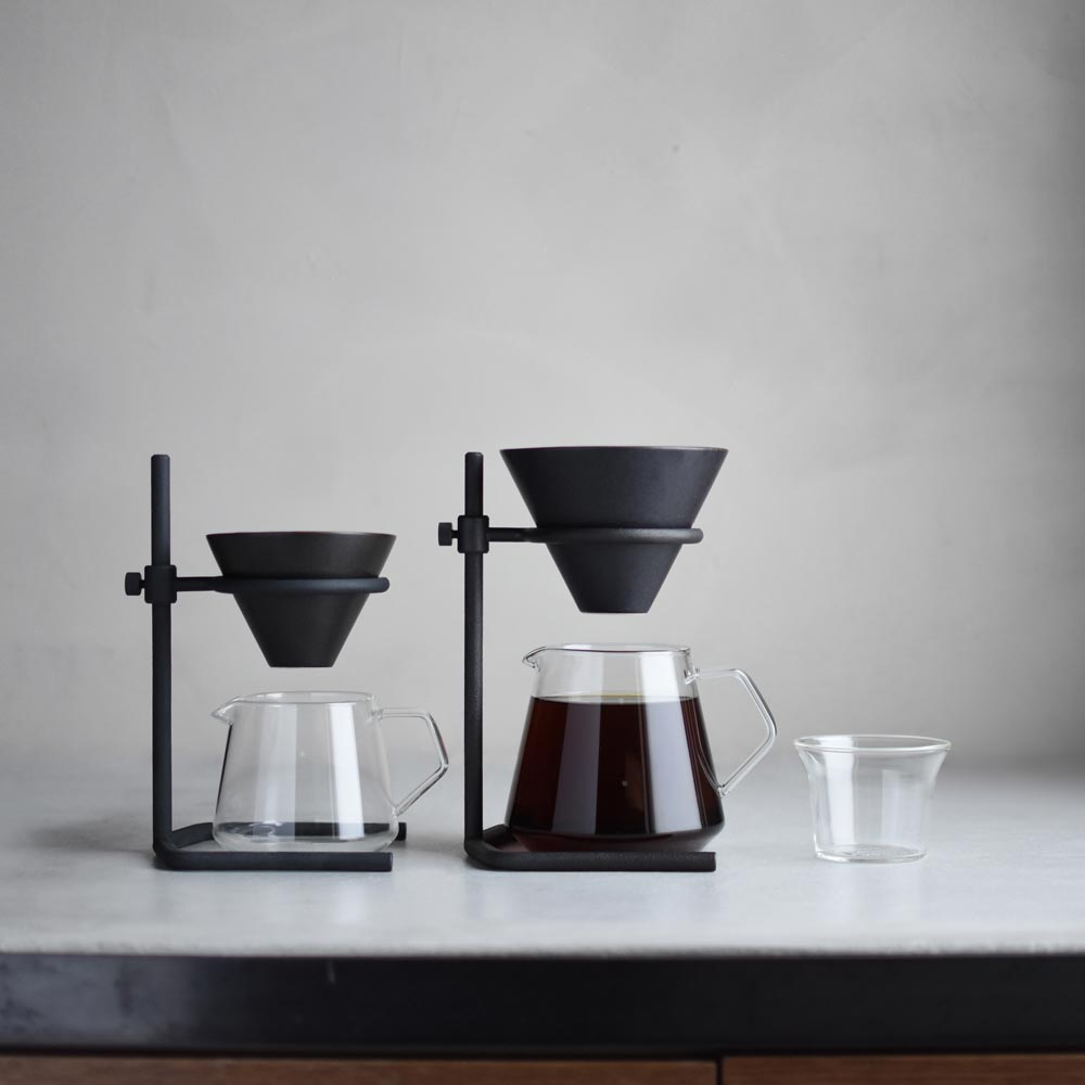 KINTO SLOW COFFEE STYLE SPECIALTY SCS-S04