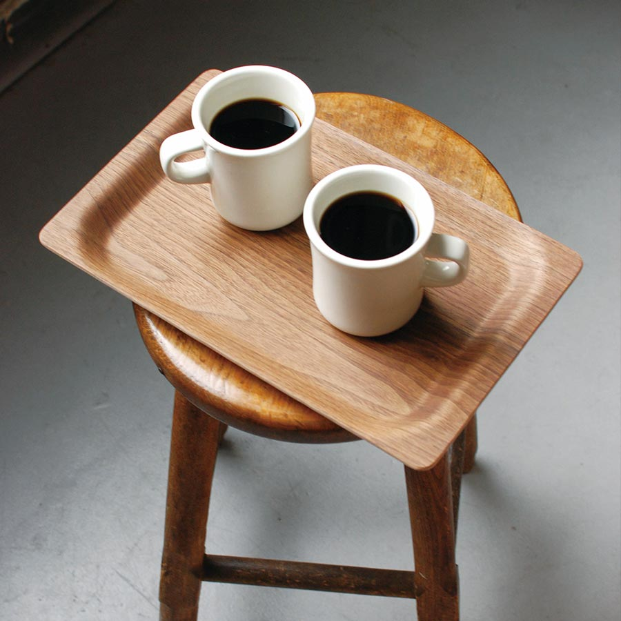 KINTO SLOW COFFEE SECONDARY BANNER