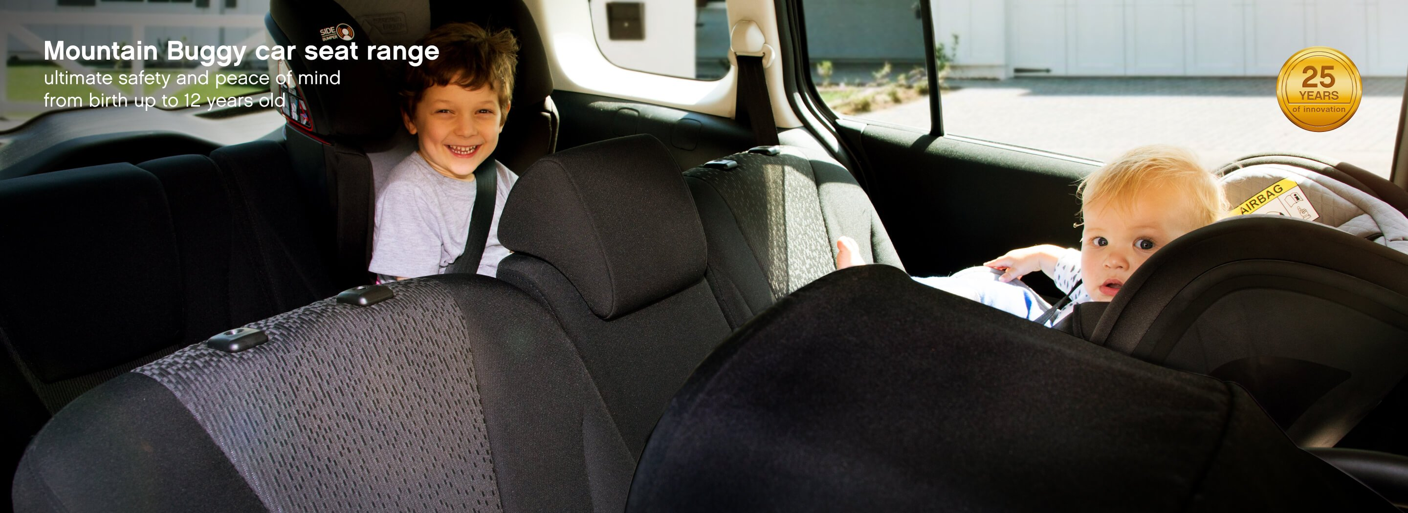 https://cdn.accentuate.io/79395258461/12853846868061/MB_car_seat_range_collection-banner_2880x1050px_ENG-v1619835256181.jpg?2880x1050