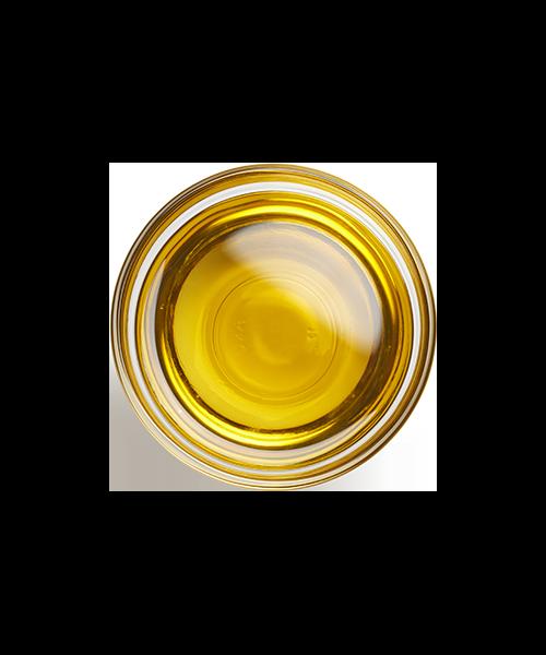 Abyssinian Oil