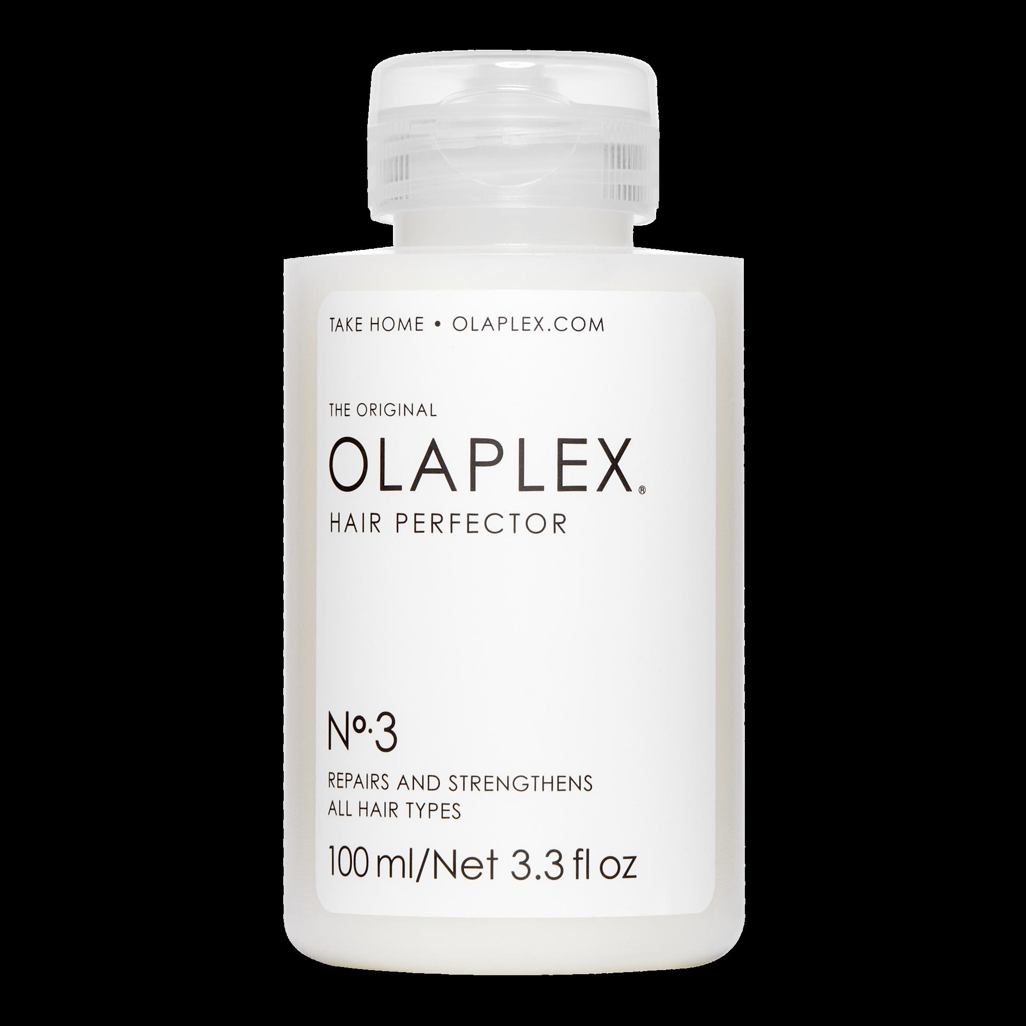 OLAPLEX® N° 3 Hair Perfector grid image