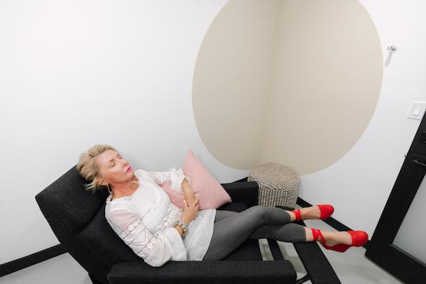 Asclera Vein Treatment Featured Image