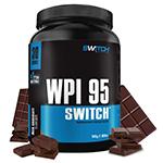 WPI 95 Switch