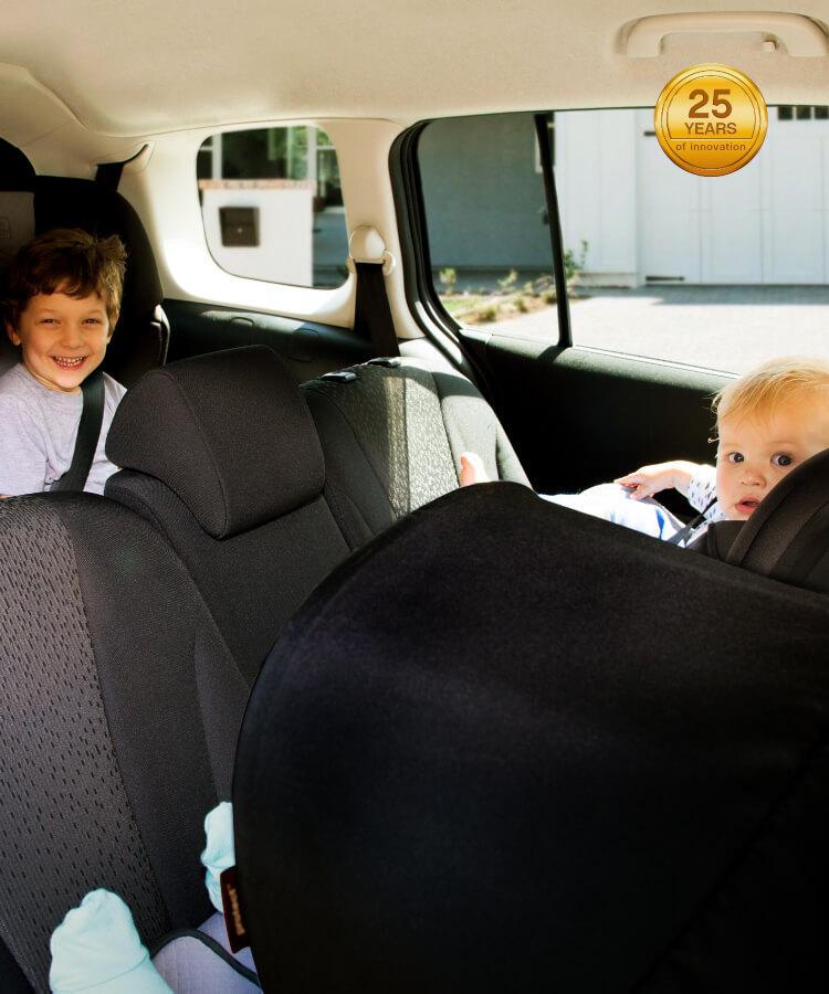 https://cdn.accentuate.io/80730423470/11232708329525/MB_CATEGORY-PAGE_CAR-SEATS_MOB_750x900px-v1619655177998.jpg?750x900