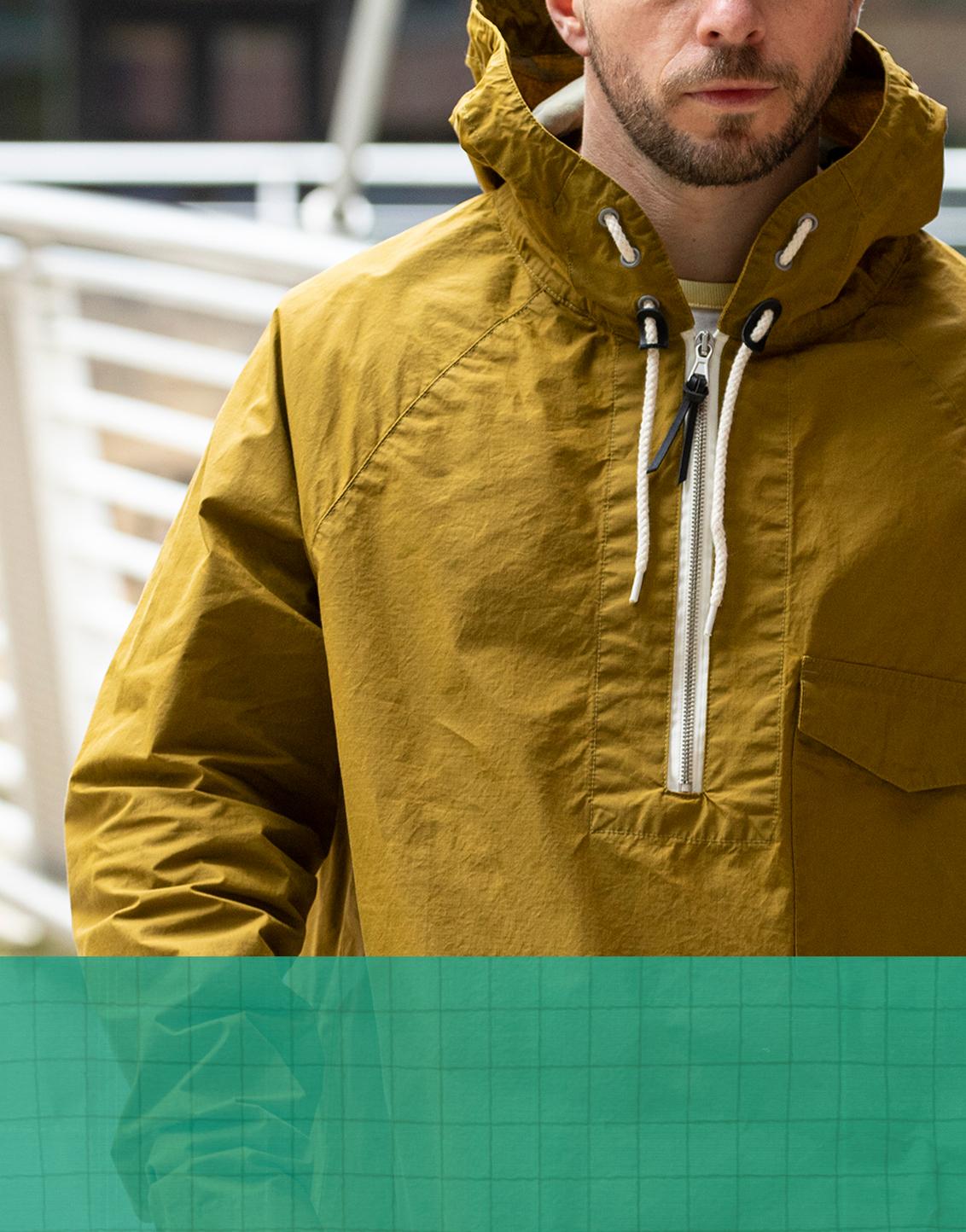 Sale Jackets & Outerwear