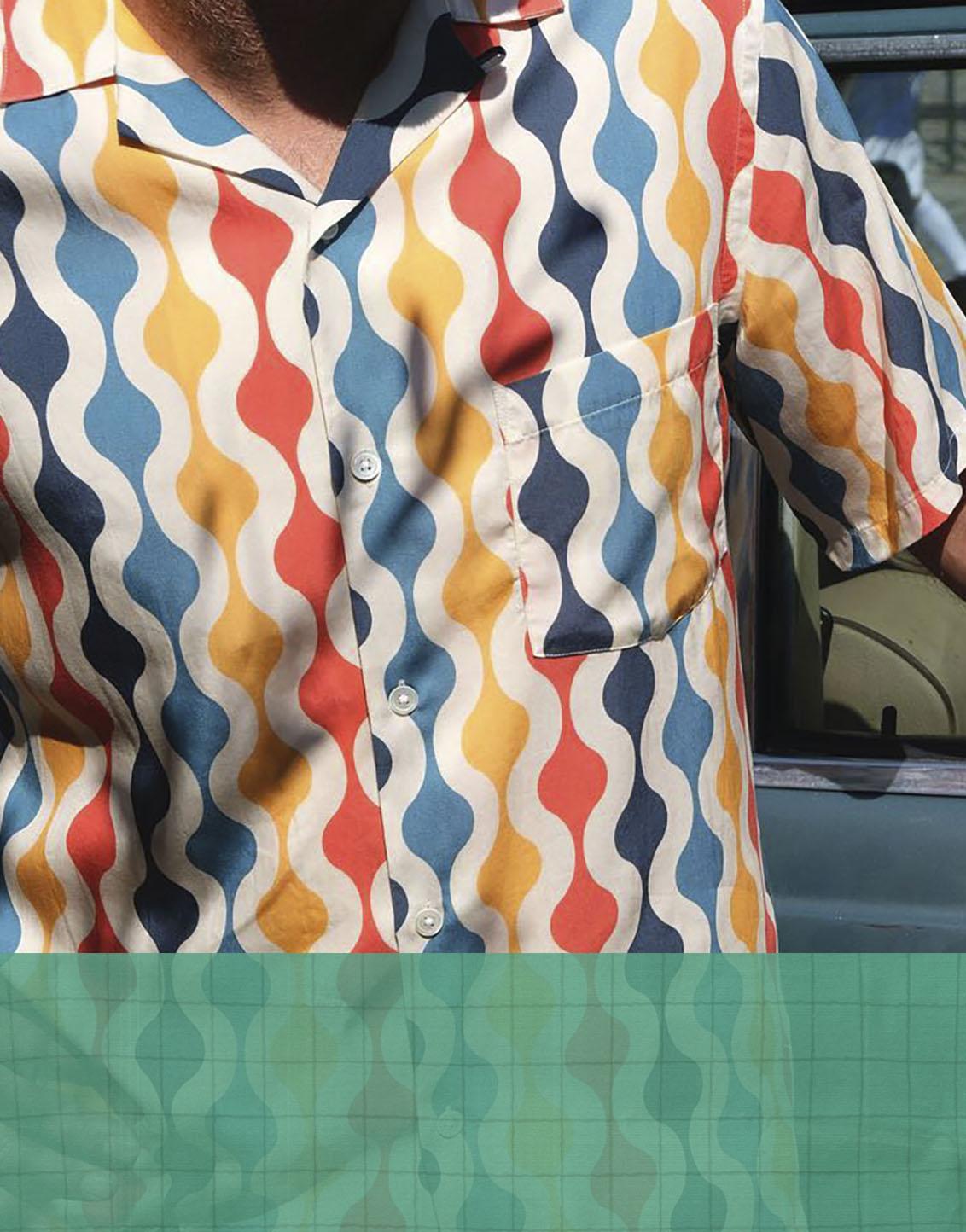 Portuguese Flannel Sale