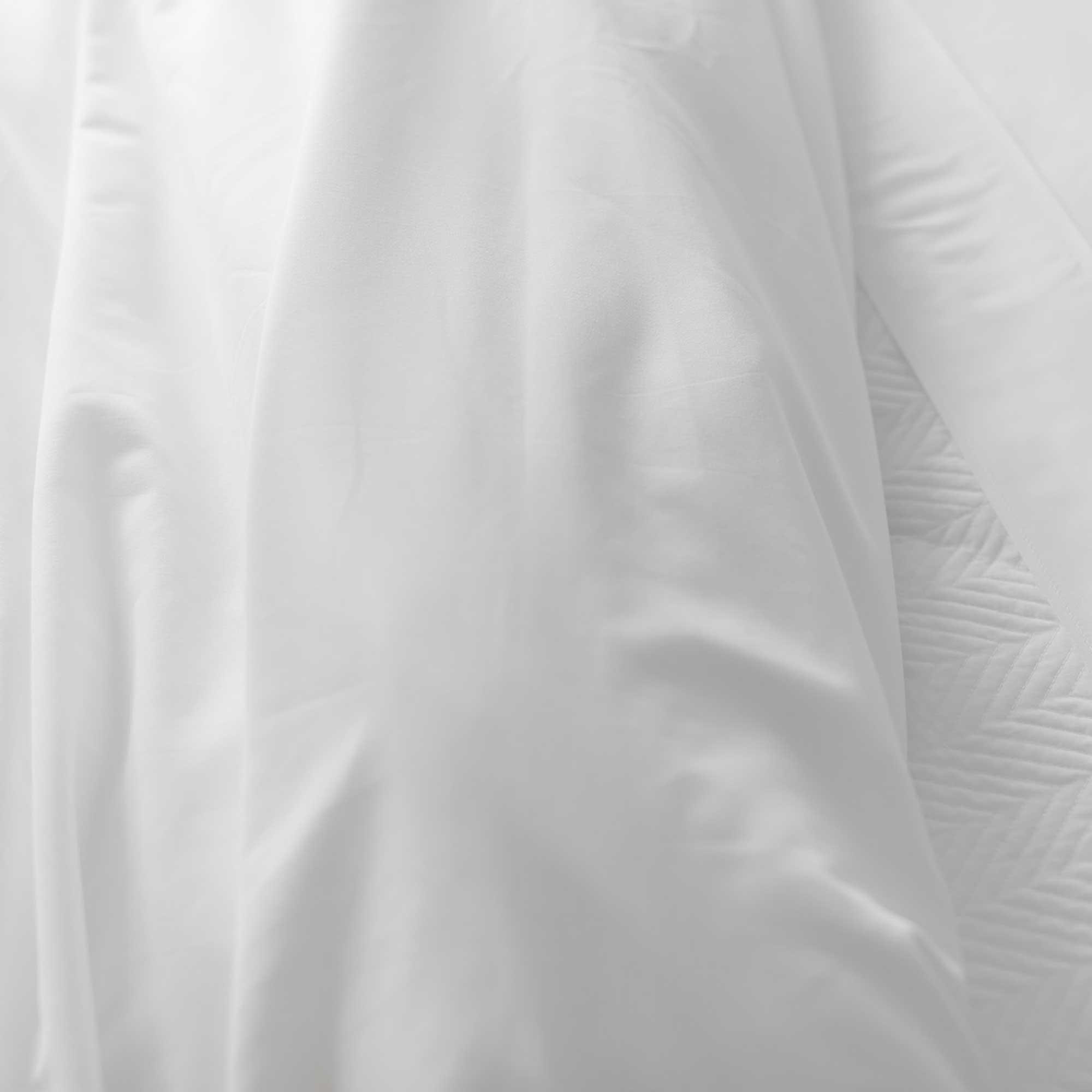Classic Eternal Duvet Covers Luxury Duvets Jennifer