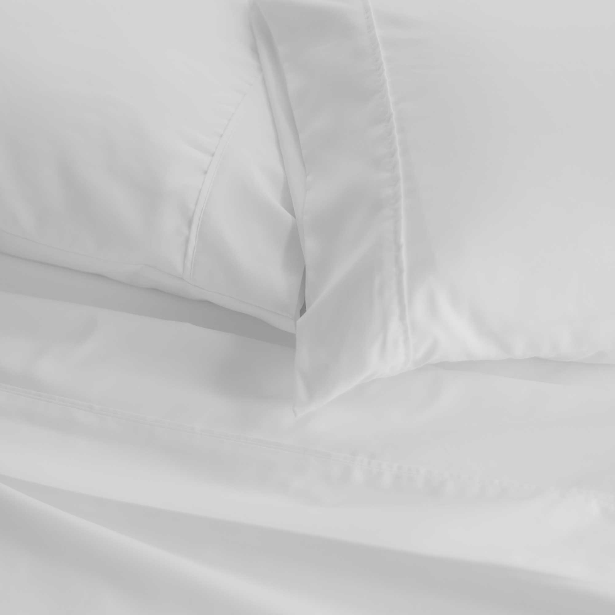 Extra Deep Pocket Classic Eternal Sheet Set