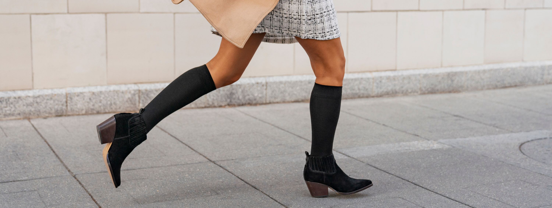 Women's Everyday Socks