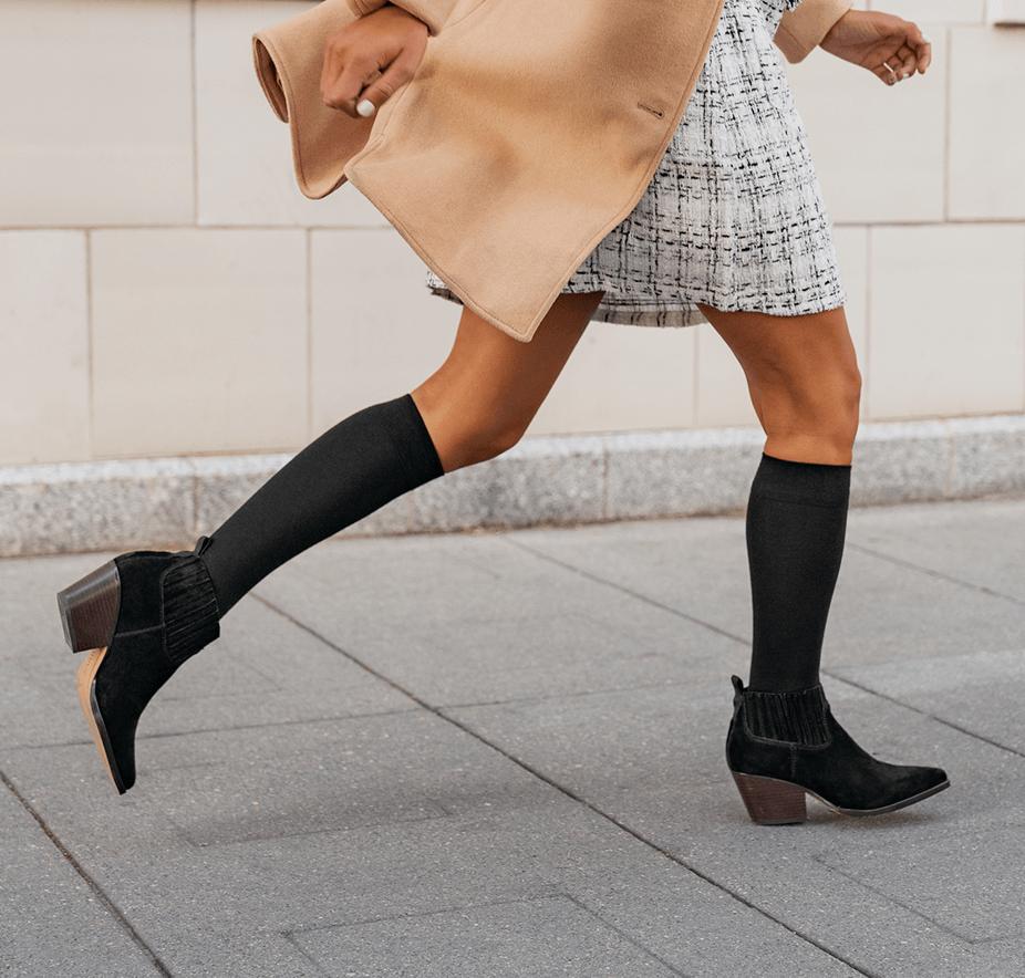 Women's Everyday Socks image for mobile