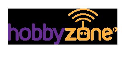Hobbyzone
