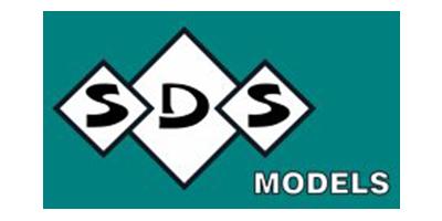 SDS Models