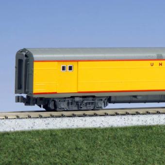 Model Trains – Metro Hobbies